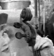 C-string Ratchet Close-up 2