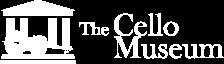 The Cello Museum