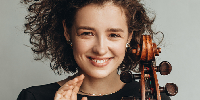 Cellos in the News: Top Stories of the Week - 23 October