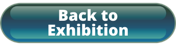 Back to Exhibition button