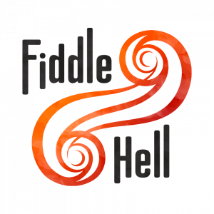 Fiddle Hell Festival