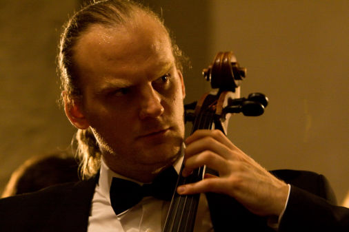 Online Concert and Event Listings of the Week - 31 October