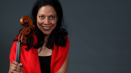 Online Concert and Event Listings of the Week - 14 November