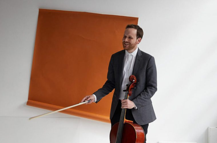 Cellos in the News: Top Stories of the Week - 14 November